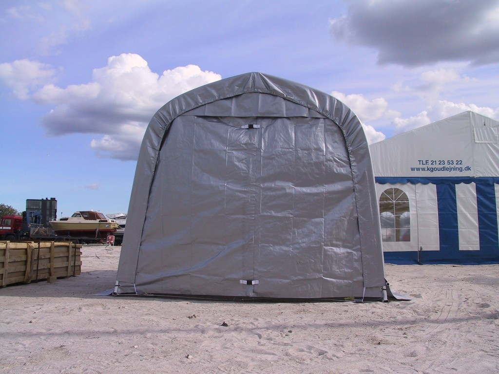 Portable Garage Carport Shelter Instant garage Carports by ...
