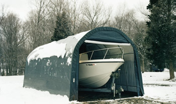Boat Cover Boat Shelter Tent Boat Tarpaulin Covers Boat ...