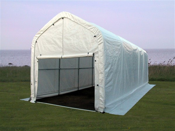 Boat Tent Shelter : Boat cover shelter tent tarpaulin covers