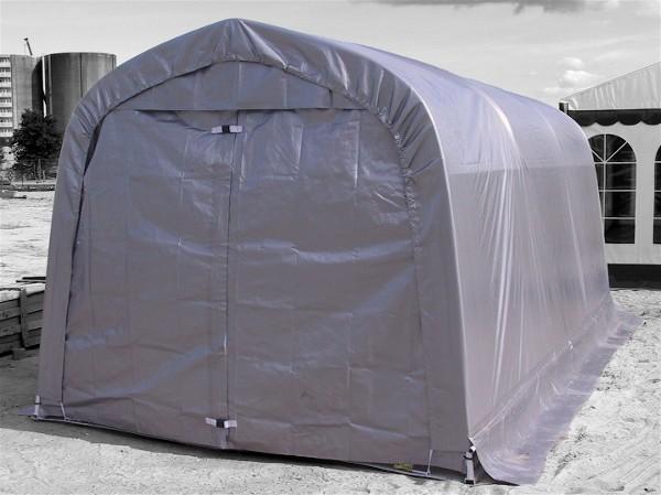 Garage Tents Uk & Car Folding Garage.